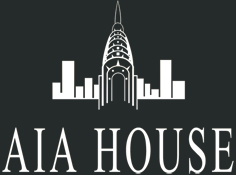 AIAHOUSE